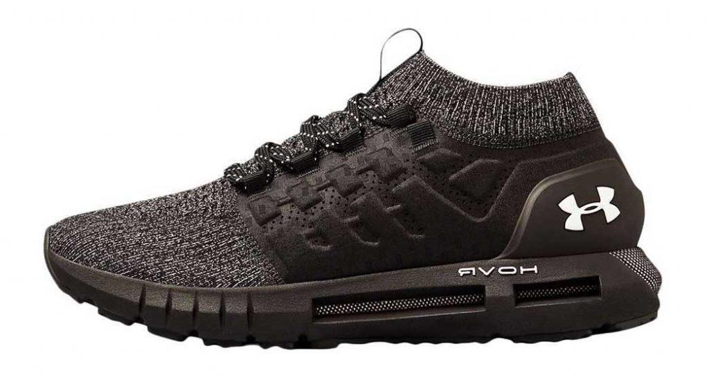 รองเท้าวิ่ง-Under-Armour-Hove-Phantom