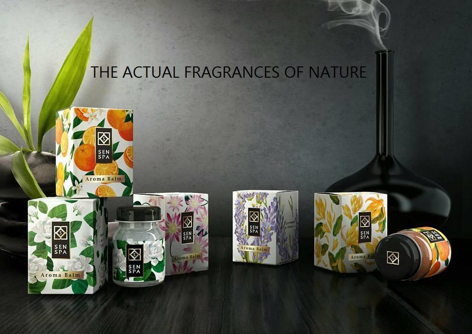โรงงานรับผลิตสบู่ - Care Inter Cosmetic