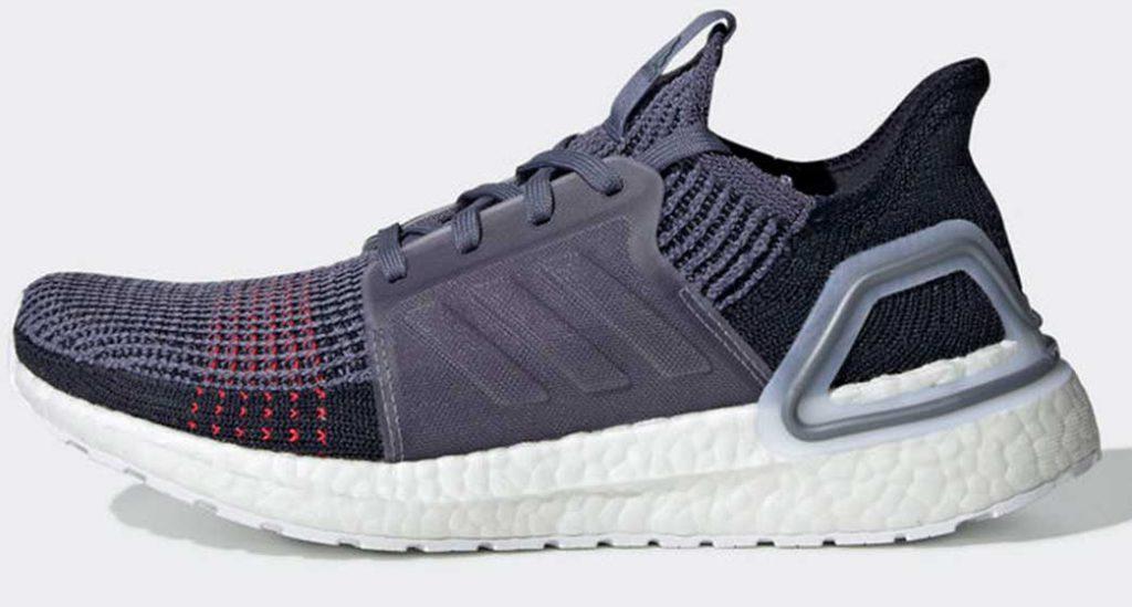 รองเท้าวิ่ง Adidas Ultraboost