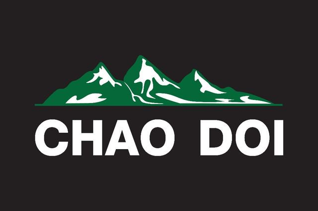 Chaodoicoffee ชาวดอยคอฟฟี่