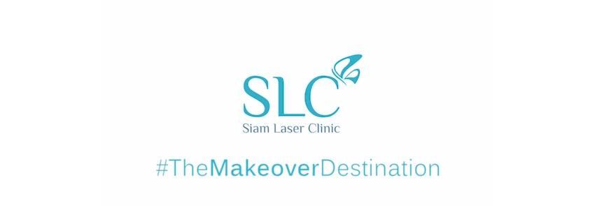 SLC Siam Laser Clinic - สถาบันเสริมความงามครบวงจร