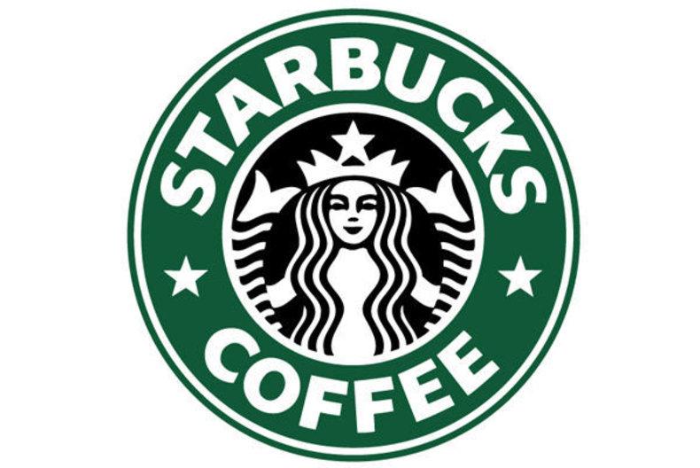 Starbucks สตาร์บัคส์ คอฟฟี