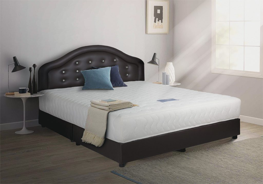 ที่นอน Luxury King