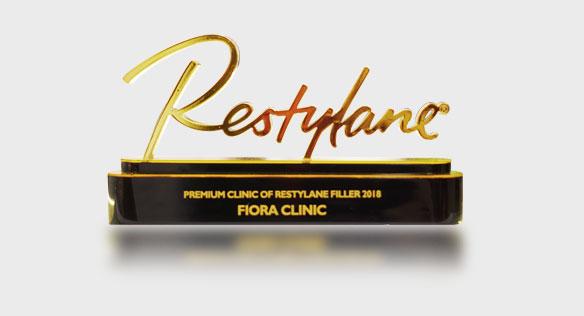 Fiora Clinic คลินิกสลายไขมัน