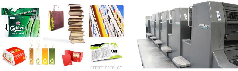 S Offset Graphic Design โรงพิมพ์ เอส.ออฟเซ็ท กราฟฟิค ดีไซน์