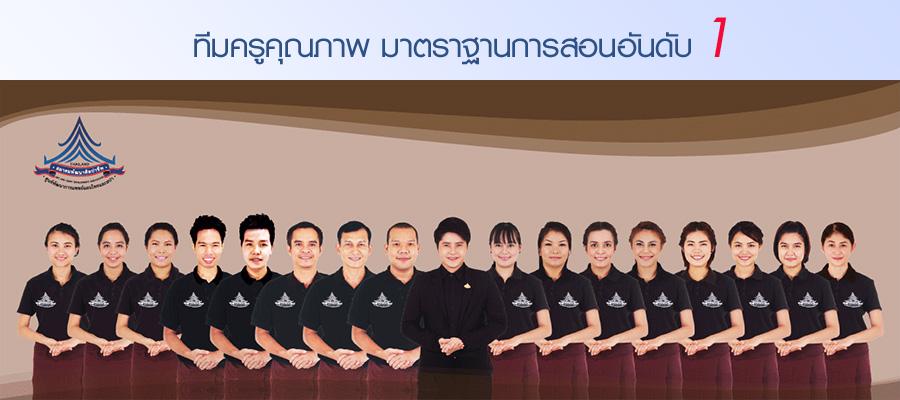 Thai Massage & Spa Academy เรียนนวด สอนนวด ไทย และ สปา ฟรี