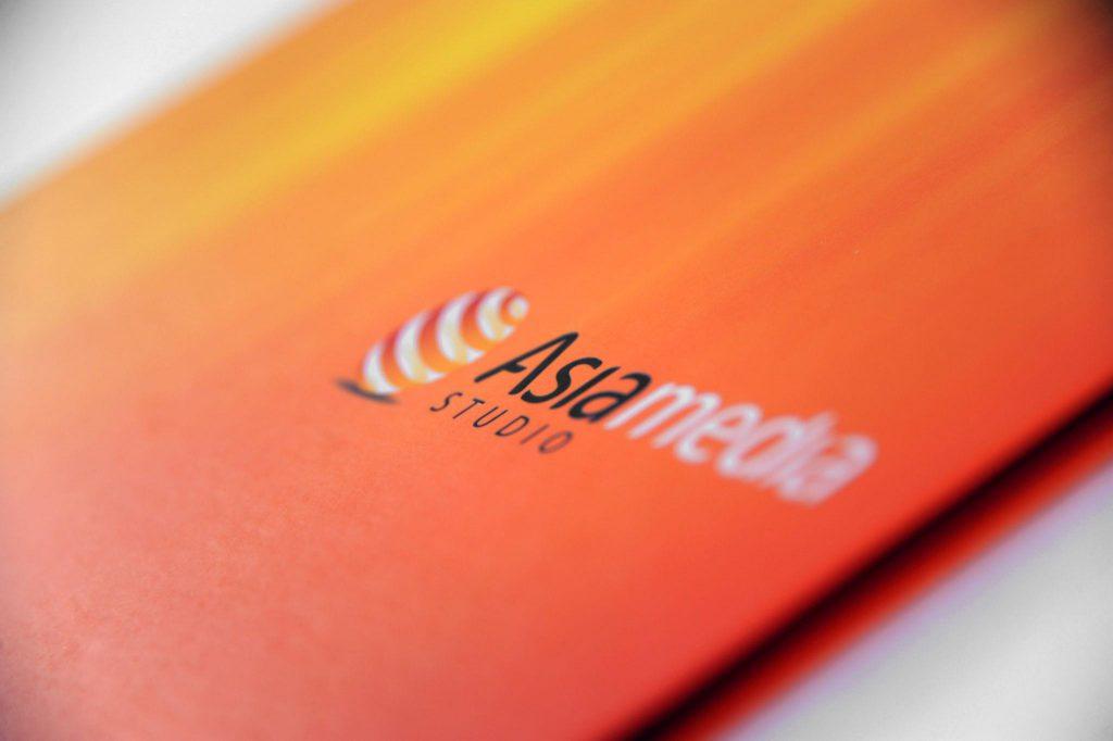Asia Media Studio บริษัทรับออกแบบกราฟิกดีไซน์และออกแบบเว็บไซต์