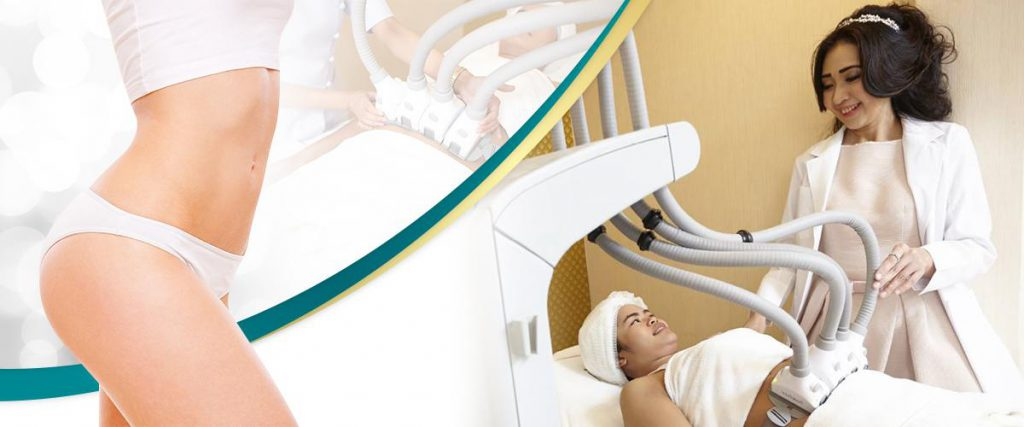 Nida Esth ศูนยบริการทางการแพทย์ด้านความงาม แบบครบวงจร