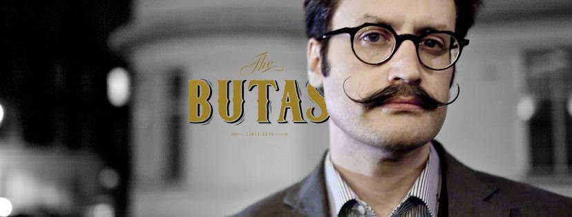 Butas Serum เซรั่มปลูกคิ้ว เซรั่มปลูกคิ้ว