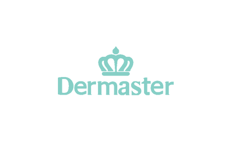 Dermaster เดอมาสเตอร์