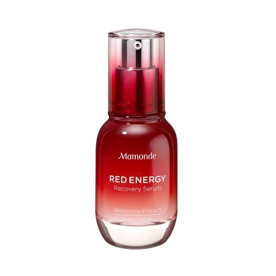 Mamonde Red Energy Serum