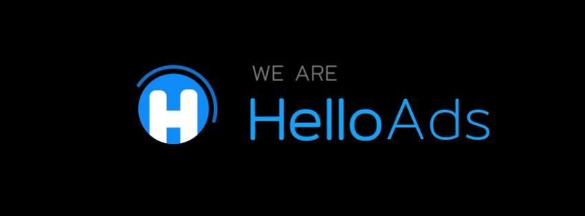 Helloads รับทำการตลาดออนไลน์ทุกชนิด Marketing online