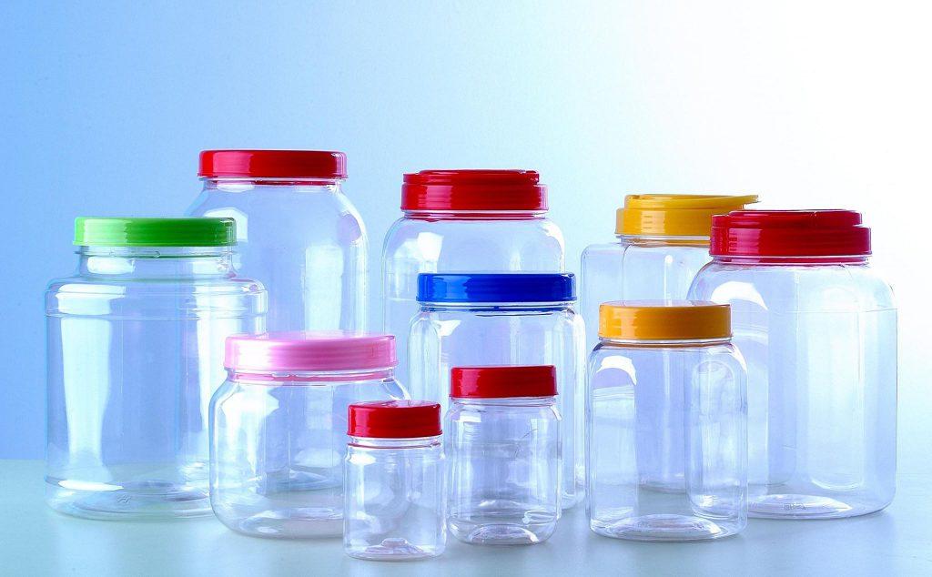 บริษัท พัฒนาสุข แคปปิตอล จำกัด จำหน่ายผลิตภัณฑ์พลาสติก
