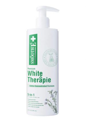 Smooth E White Therâpie Body Lotion