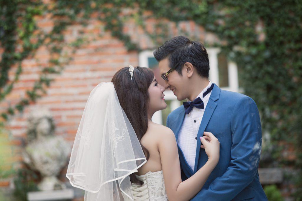 Takecare Wedding ชุดแต่งงาน ชุดแต่งงานคนอ้วน