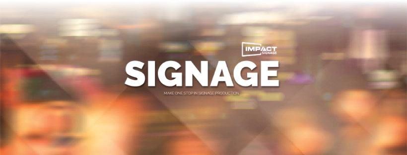 Top Sign Group ป้ายเชียงใหม่ ป้ายโฆษณาเชียงใหม่ สติ๊กเกอร์เชียงใหม่ led