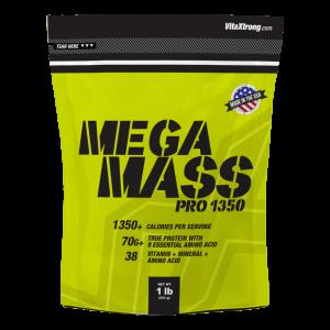 Mega Mass Xtreme 1350 (Vitaxtrong)