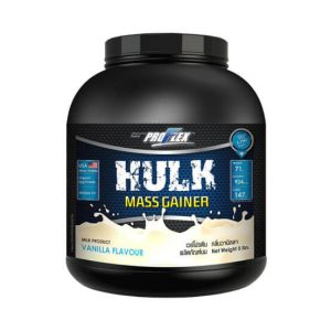 Proflex Hulk Mass Gainer (Proflex)